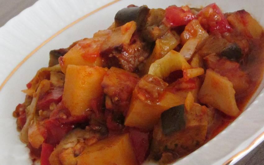 Готовим баклажаны как грибы на зиму: рецепты, которые обязательно попросят гости