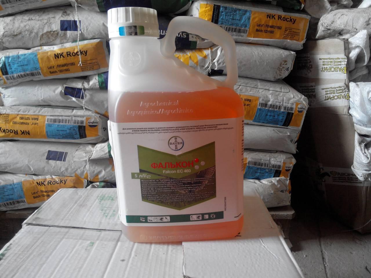 Инструкция по применению фунгицида «топаз» для обработки винограда весной и осенью и сроки ожидания