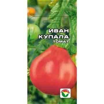 Томат новосибирский хит: описание и характеристика сорта, выращивание и урожайность с фото