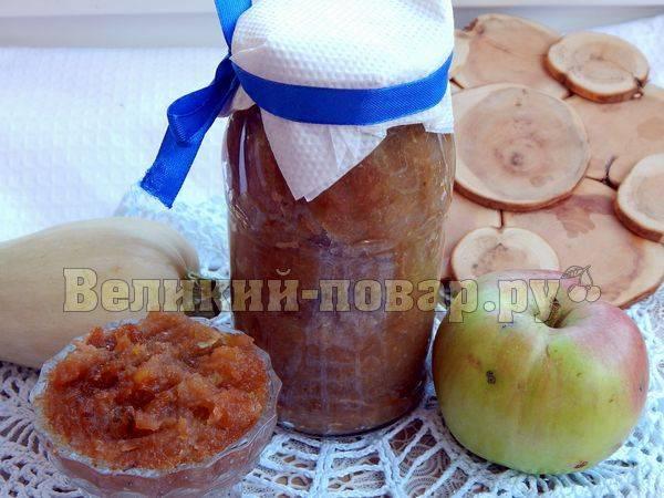 Простой рецепт приготовления джема из абрикосов в домашних условиях на зиму