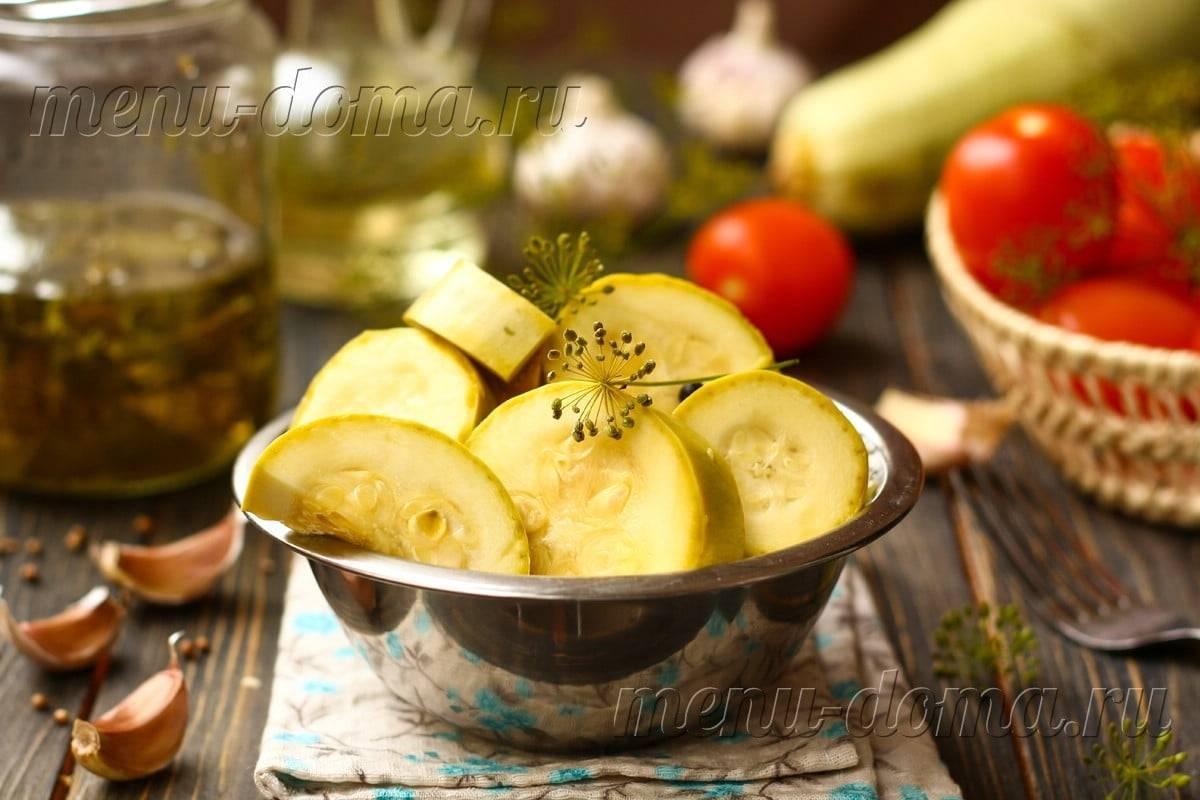 7 рецептов хрустящего маринованного чеснока, в том числе и на зиму