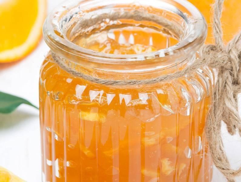 Простой рецепт приготовления грушевого варенья в мультиварке на зиму. варенье в мультиварке «редмонд»: рецепты приготовления из груш, слив и яблок