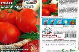 Необычные сорта томатов: оригинальной формы, цвета, белые, черные, зеленые