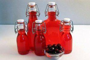 Как убрать уксус из домашнего вина