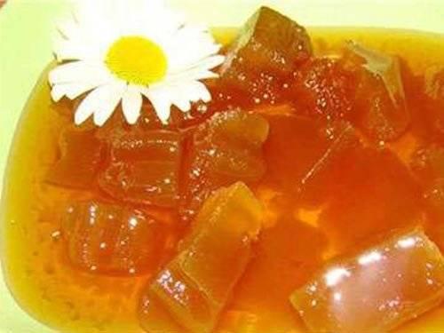 Варенье из дыни: проверенные годами рецепты приготовления