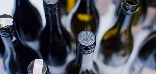 Почему горчит вино из яблок. как убрать горечь из домашнего вина