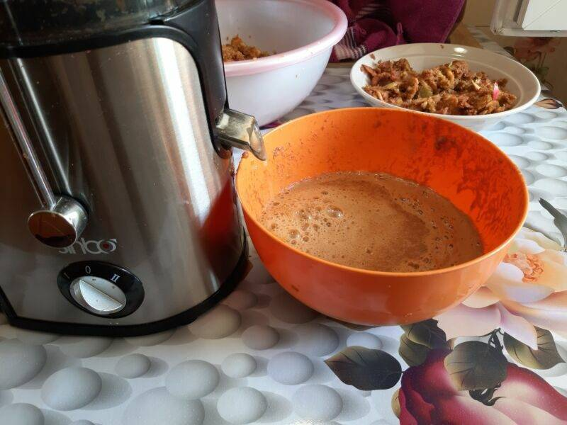 Простой рецепт арбузного вина для приготовления в домашних условиях