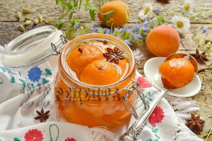 Варенье и повидло на фруктозе: рецепты приготовления