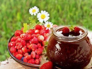 Яблочное пюре на зиму: вкусные и простые рецепты