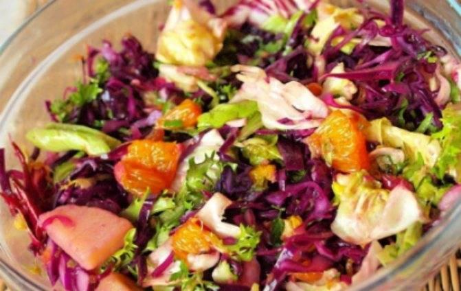 Савойская капуста польза и вред, рецепты приготовления и заготовка на зиму