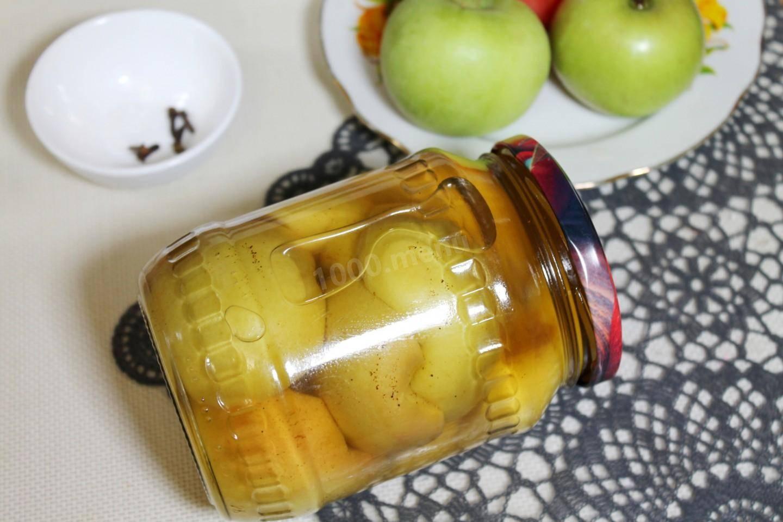 Что приготовить из яблок в домашних условиях на зиму? рецепты приготовления яблок на зиму