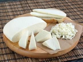 Что можно сделать из свежего козьего молока, топ-7 рецептов приготовления