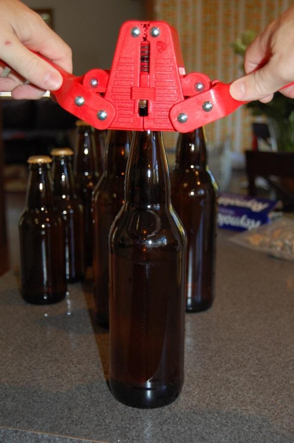 Водка с медом – 5 рецептов питьевых и лечебных настоек