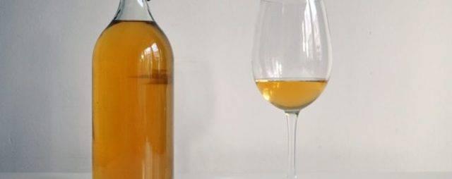 Сколько в домашних условиях бродит вино, сроки и особенности процесса