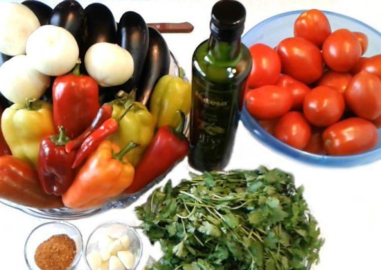 Кизил на зиму: 15 рецептов приготовления вкусных заготовок, хранение консервации