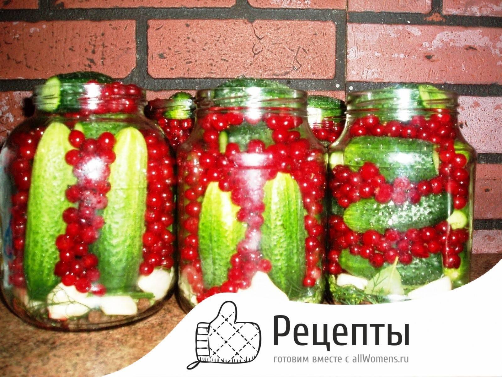 Помидоры с лимонной кислотой на зиму: рецепты маринования с фото и видео