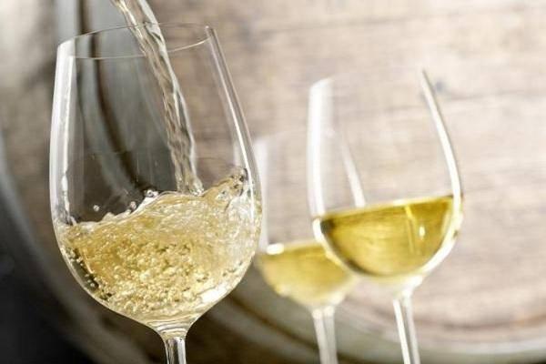 Домашнее вино: польза и вред