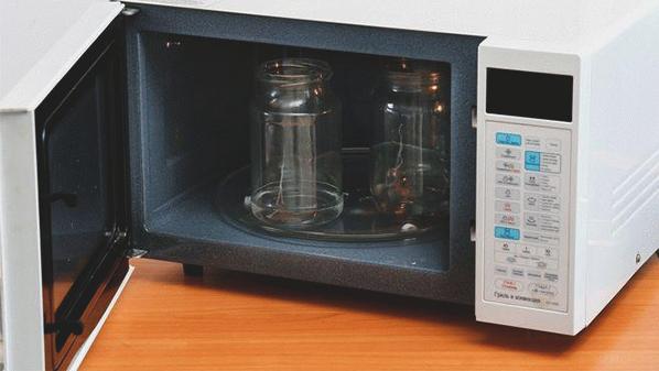 Стерилизация банок в духовке: инструкция и полезные рекомендации