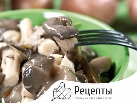 Как солить и мариновать волнушки в домашних условиях: 10 лучших способов и рецептов вкусно и быстро приготовить волнушки на зиму