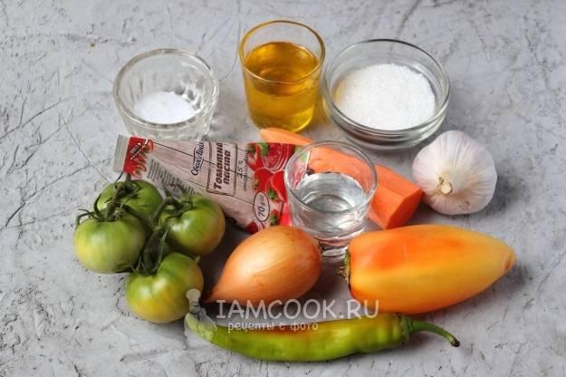 Топ 19 простых рецептов приготовления заготовок овощной икры на зиму