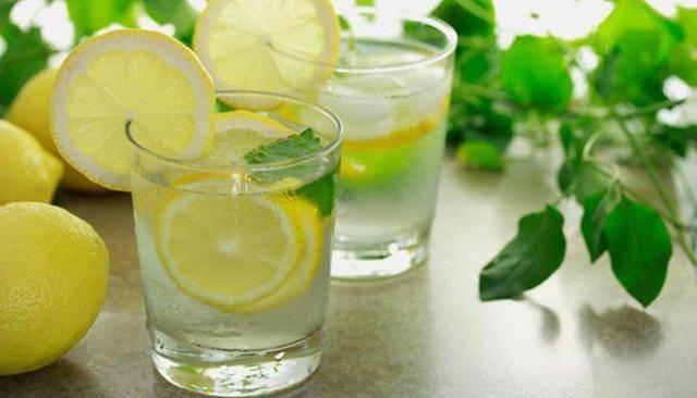 Соотношение уксуса и лимонной кислоты для консервации