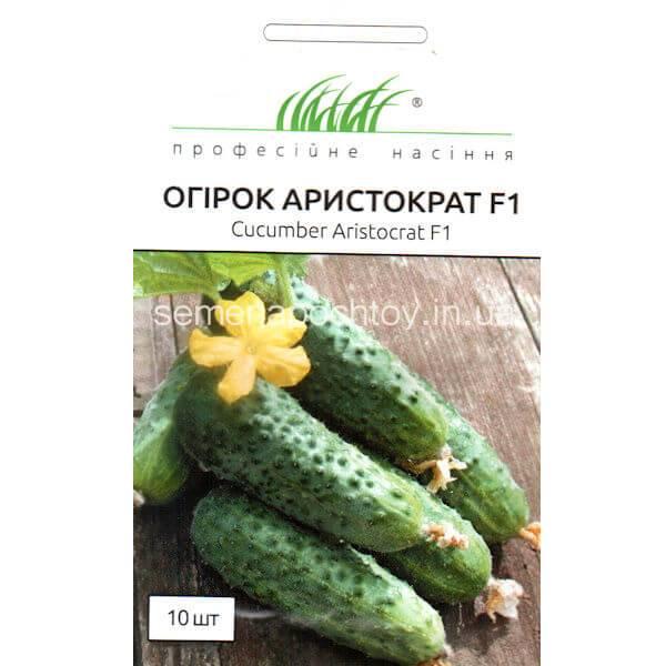 Описание сорта огурцов веселые гномики, особенности выращивание и урожайность
