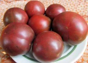 Прекрасный диетический сорт для детей и взрослых — томат наоми f1: описание и характеристика