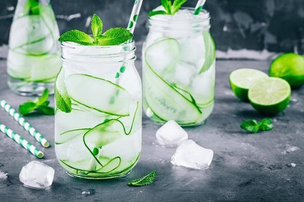 Огуречный сок: полезные советы и рецепты консервирования на зиму