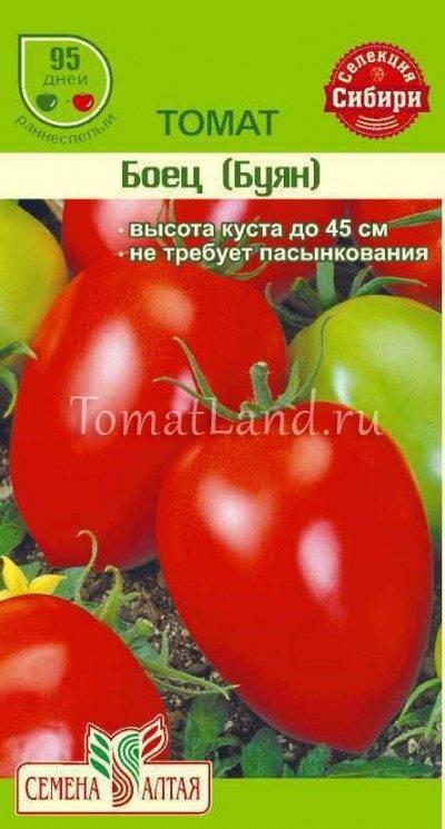 Фото, видео, отзывы, описание, характеристика, урожайность сорта помидора «старосельский»