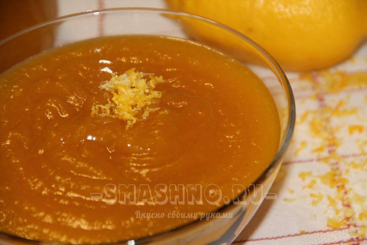 6 рецептов пошагового приготовления джема из ирги на зиму