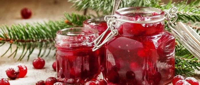 Варенье из земляники лесной пятиминутка на зиму - 5 рецептов с фото пошагово