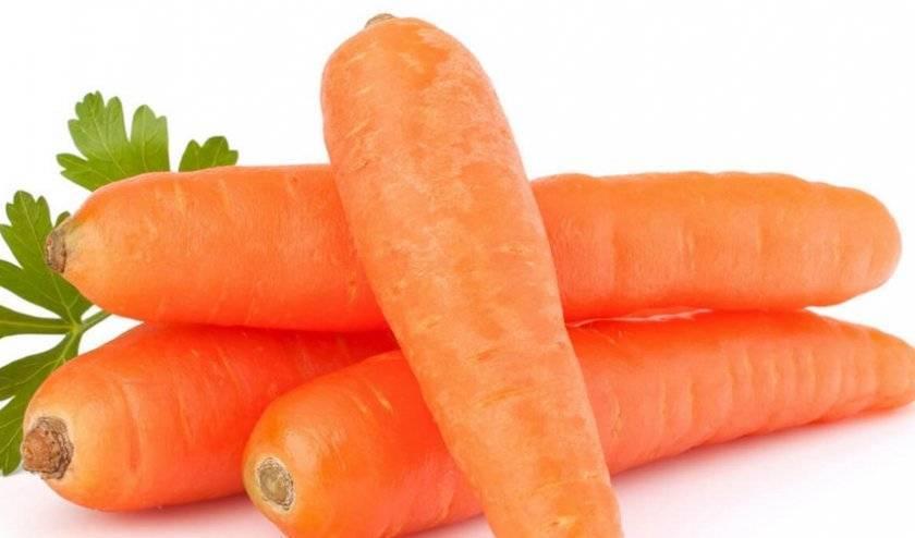 Хранение овощей, корнеплодов и фруктов зимой