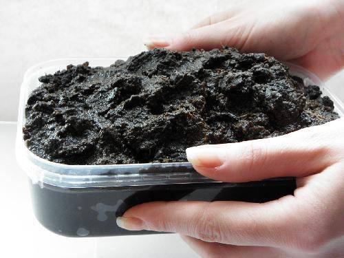 Удобрение огорода соломой, плюсы и минусы