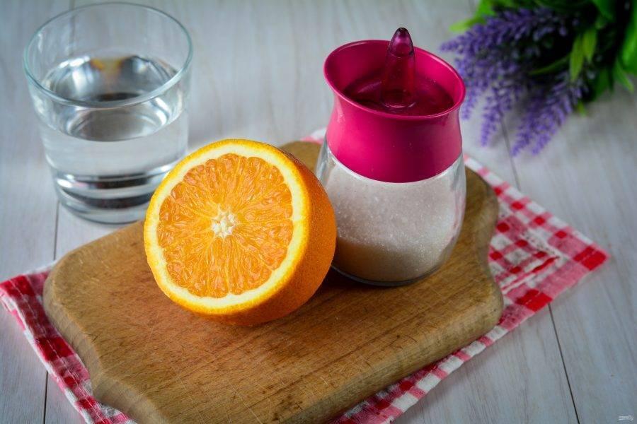 Компот из яблок без сахара на зиму: подготовка ингредиентов, пошаговый рецепт приготовления