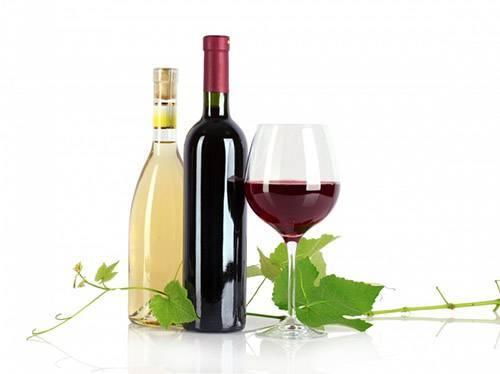 Как исправить домашнее вино если оно получилось кислым