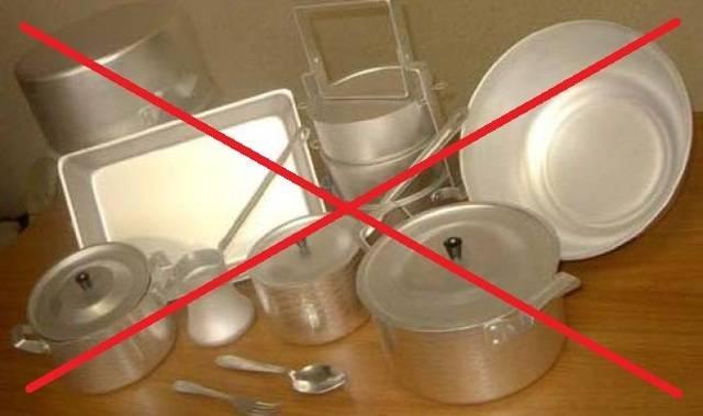Как простерилизовать банки в посудомоечной машине. как стерилизовать банки, чтобы заготовки не взрывались