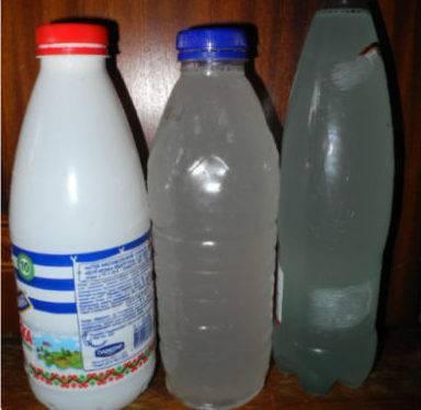 Способы длительного хранения березового сока и рецепты полезных напитков