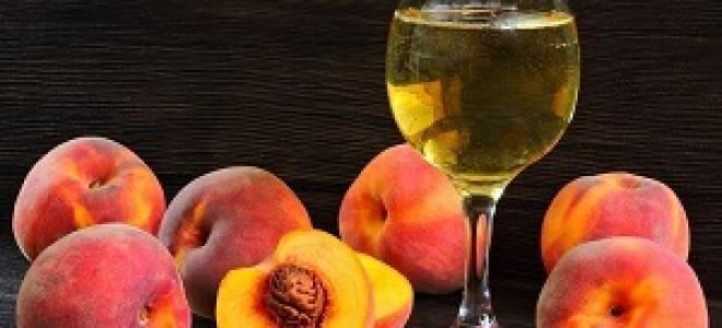 Домашнее вино из черемухи: простой пошаговый рецепт
