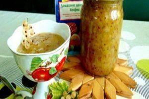 Варенье из малины. 12 рецептов малинового варенья на зиму — секреты с фото
