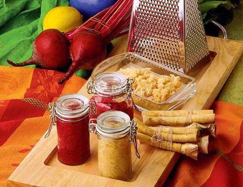Топ 11 быстрых рецептов кетчупа из помидоров на зиму пальчики оближешь