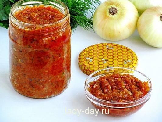 Икра из цуккини на зиму: рецепты приготовления с пошаговой инструкцией и фото
