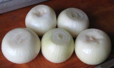 4 лучших способа, как правильно сушить лук в домашних условиях на зиму