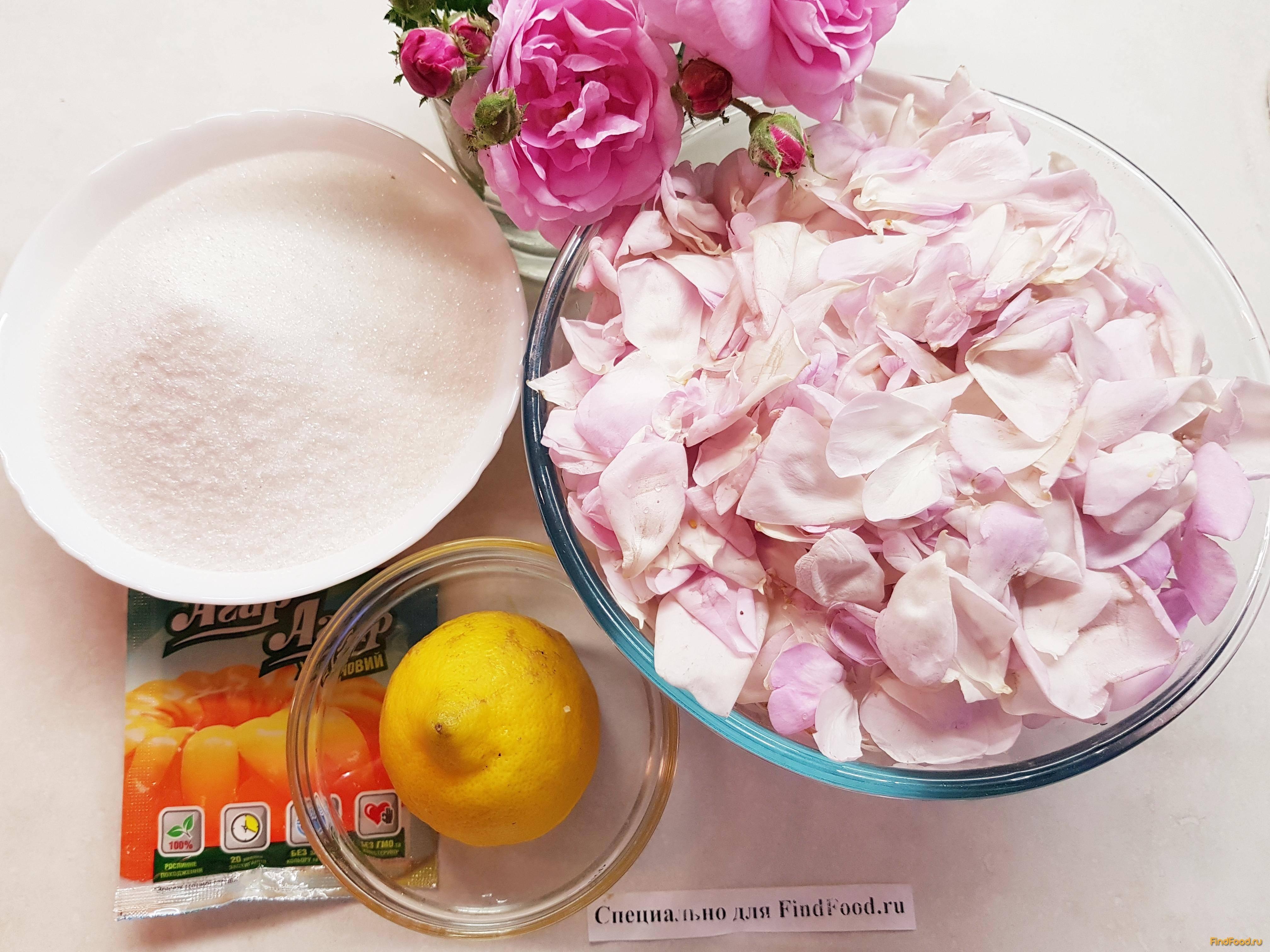 Какая роза подходит для варенья: сорта, их польза и вред. варенье из лепестков розы в домашних условиях — вкусный рецепт розового лакомства от аллы ковальчук