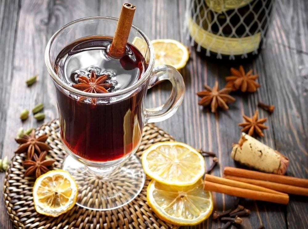 Домашнее сухое вино из винограда (красного или белого)