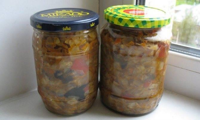 Солянка в мультиварке - 8 домашних вкусных рецептов приготовления