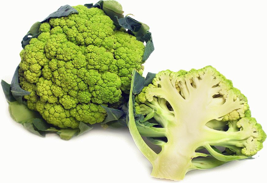 Возвращение брюквы: как посеять и вырастить овощ, который любили наши предки