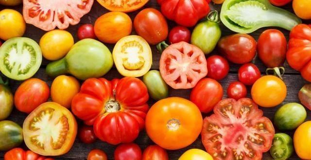 Описание сорта томата аленка и его характеристики