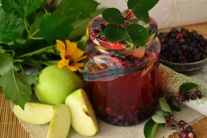 Джем из кизила на зиму: простой пошаговый рецепт без косточек, условия хранения