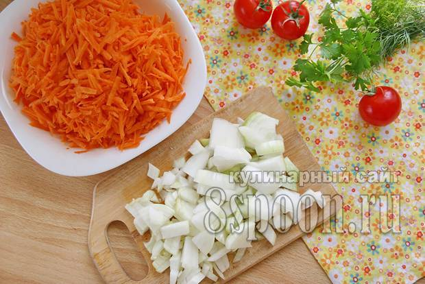 Рецепты приготовления луковой икра на зиму с пошаговыми инструкциями