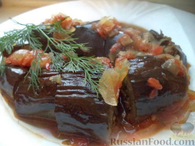 Топ 10 вкусных рецептов приготовления заготовок свекольной ботвы на зиму